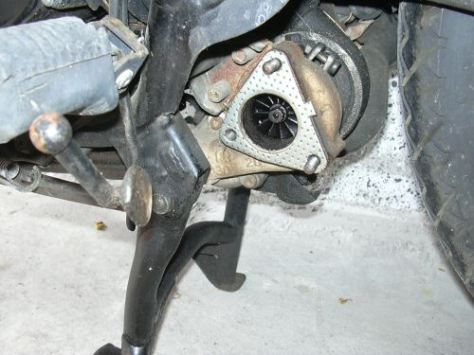 turbolader_001_small
