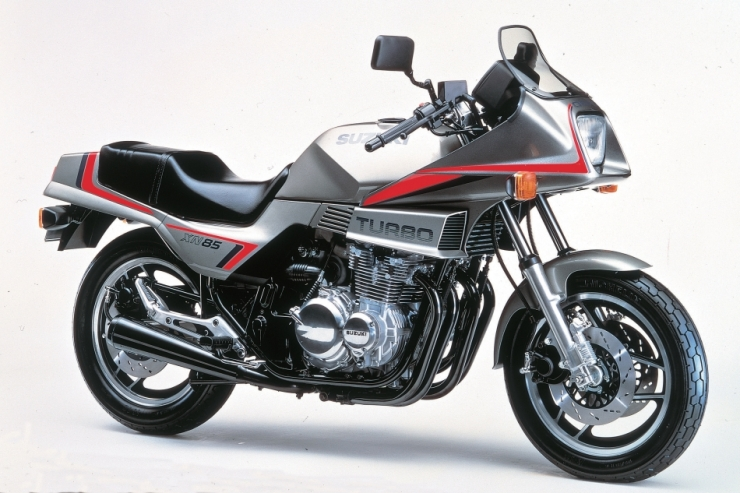 xn85_1981