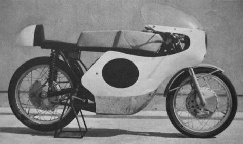1963-125 RA75 profil droit.preview