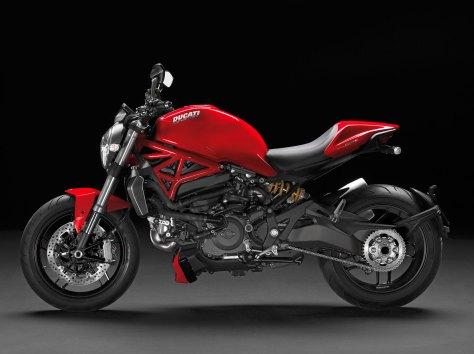 2014-Ducati-Monster-1200a