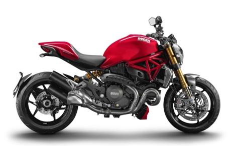 2014-Ducati-Monster-1200S-right