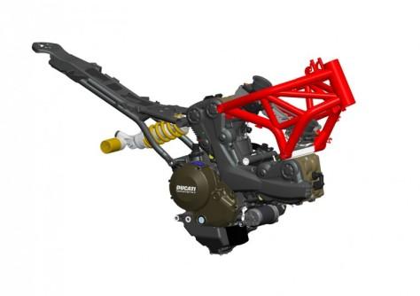 CAD-01-770x544
