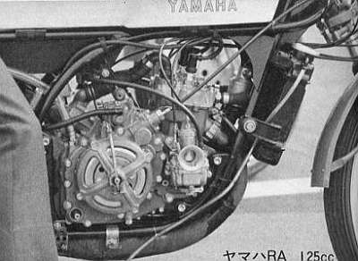 ra97 1966-1