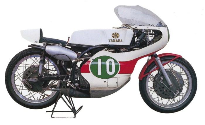 1968-250 RD05A
