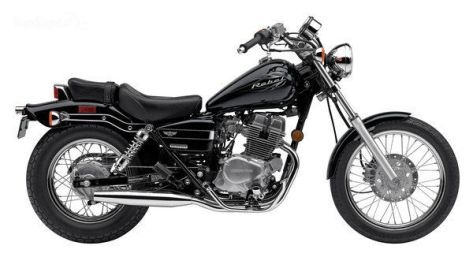 2013-honda-rebel-250-cmx2-1_600x0w