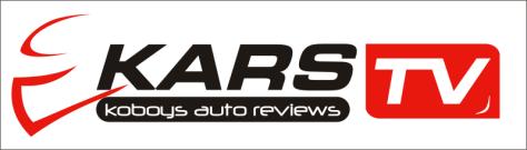 logo KARS TV