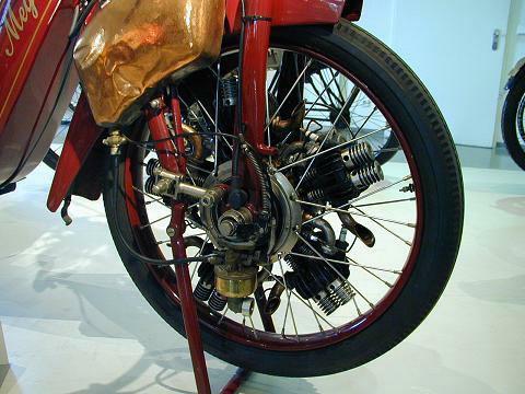Megola-Motorcycle2