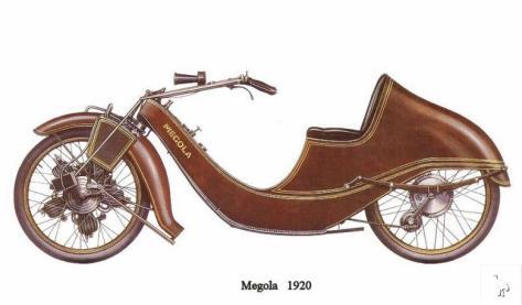 Megola_1920_drawing