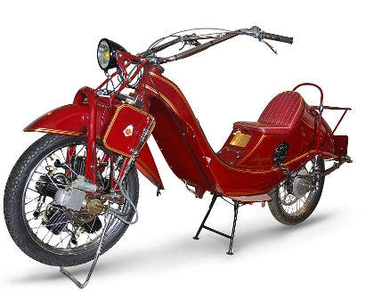 Megola_motorcycle_auction_bonhams410