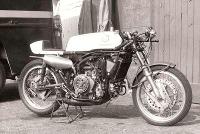 rd05-250-1966-3