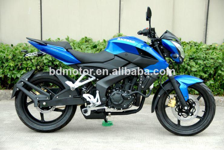 2014_NEW_MODEL_STREET_MOTORCYCLE_BD250_22A