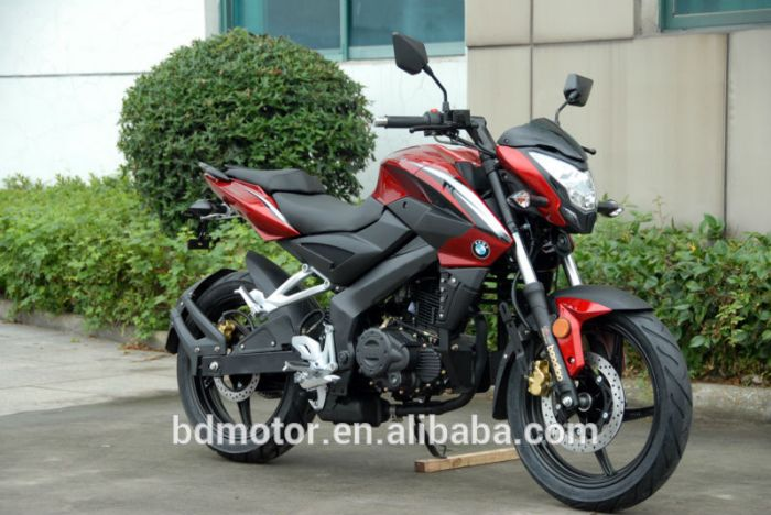 BD250_22A_2014_NEW_Streer_Motorcycles