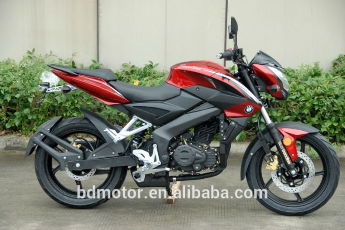 BD250_22A_2014_NEW_Streer_Motorcycles2