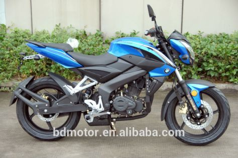 BD250_22A_2014_NEW_Streer_Motorcycles3