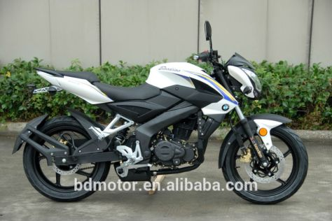 BD250_22A_2014_NEW_Streer_Motorcycles4
