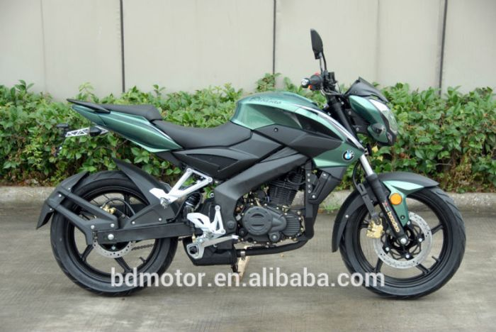 BD250_22A_2014_NEW_Streer_Motorcycles5