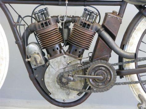Indian-1915-boardtrackracer-4