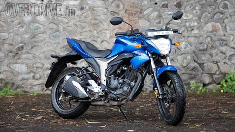 Suzuki-Gixxer-31