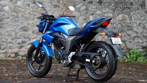 Suzuki-Gixxer-5