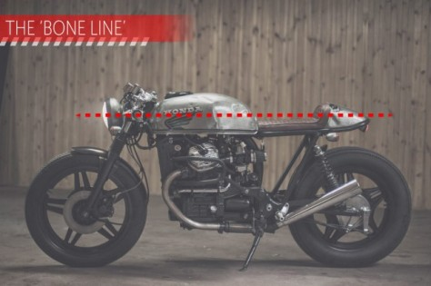 5-how-to-build-a-cafe-racer-625x416