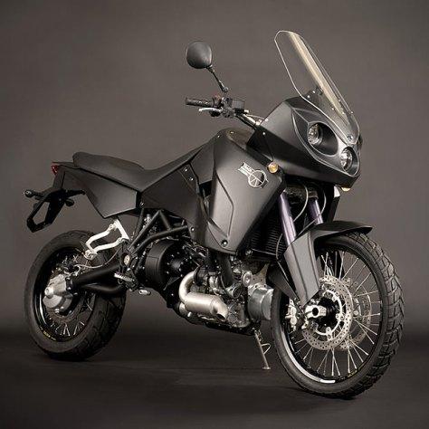 diesel-motorcycle-1