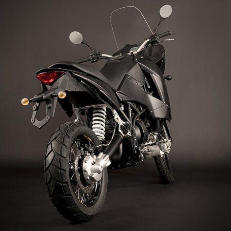 diesel-motorcycle-3