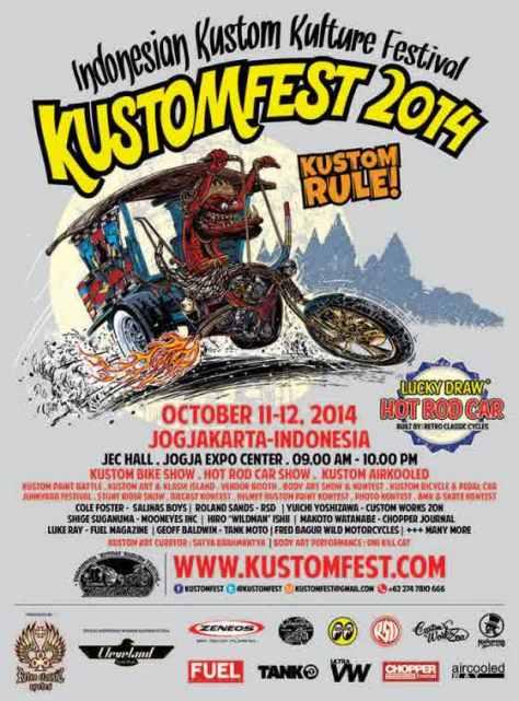 KUSTOMFEST-2014-e1407374096655