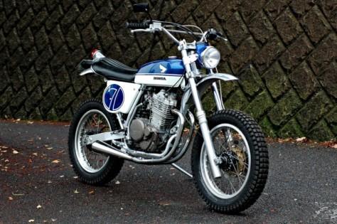 scrambler-motorcycle-2-625x416