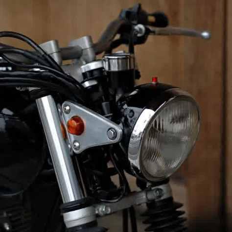scrambler-motorcycle-3-625x625