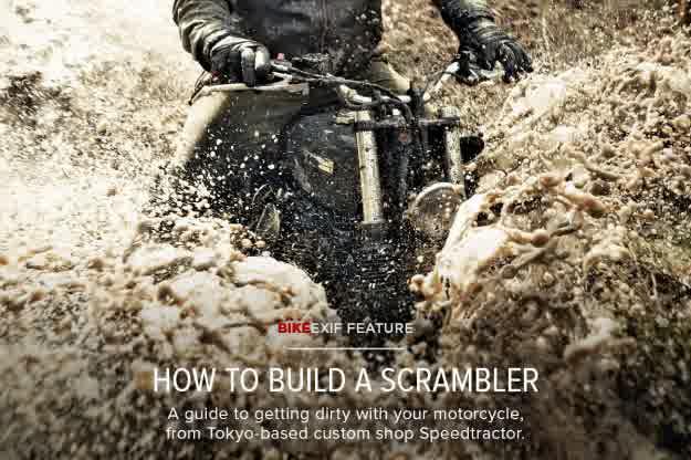 scrambler-motorcycle-625x416