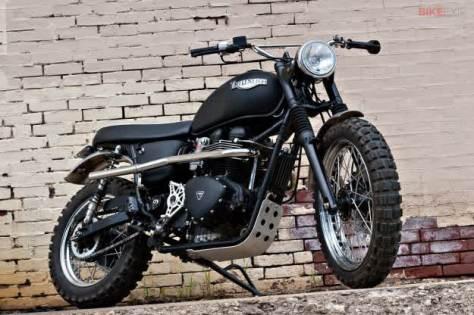 scrambler-motorcycle-jack-pine-625x416