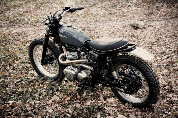 scrambler-motorcycle-w650-625x416
