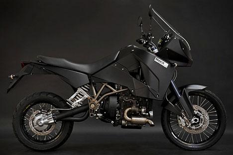 track-t-800cdi-diesel-motorcycle01