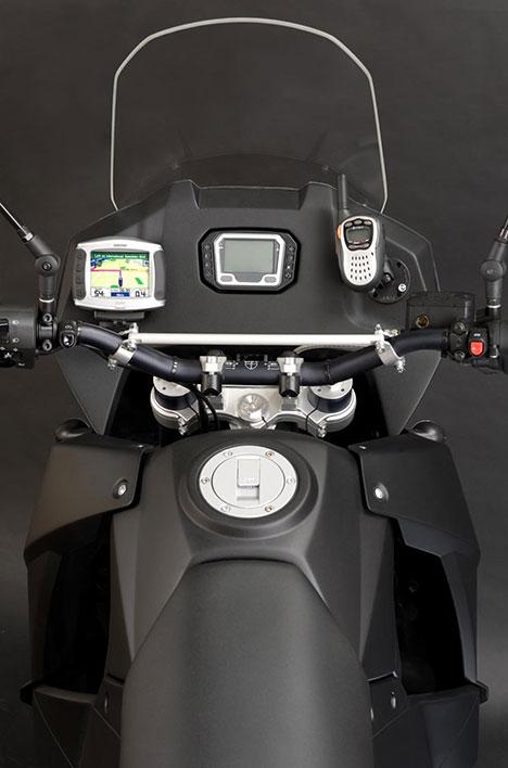 track-t-800cdi-diesel-motorcycle03