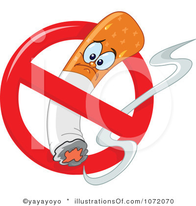 Cara Cepat Berhenti Merokok Stop Smoking Versi Saya Honda Xl125
