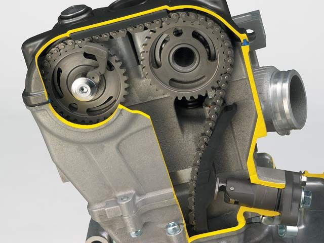 141_0307_10z+2004_Suzuki_RM_Z250+Cam_Gears