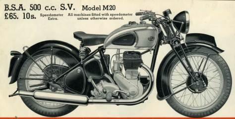 1940_m20