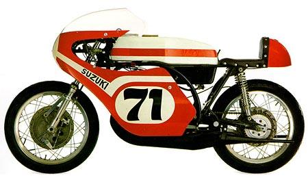 1969_suzuki_tr500_450