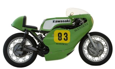 1971_Kawasaki_H1R