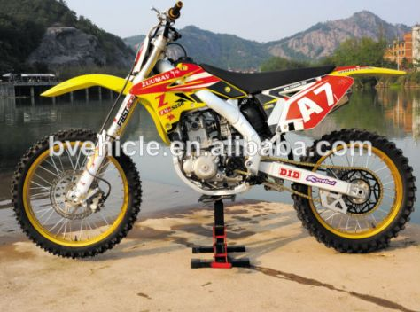 250cc_racing_dirt_bike_motorcycle_all_parts
