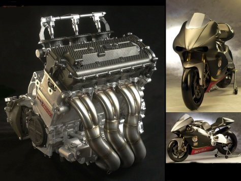 Aprilia-RS3-Cube-Parts-View