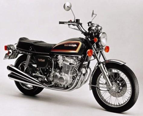Honda-CB750-Four-K7-77-2