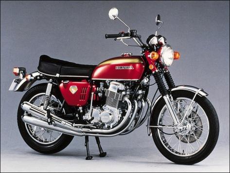 Honda_CB750