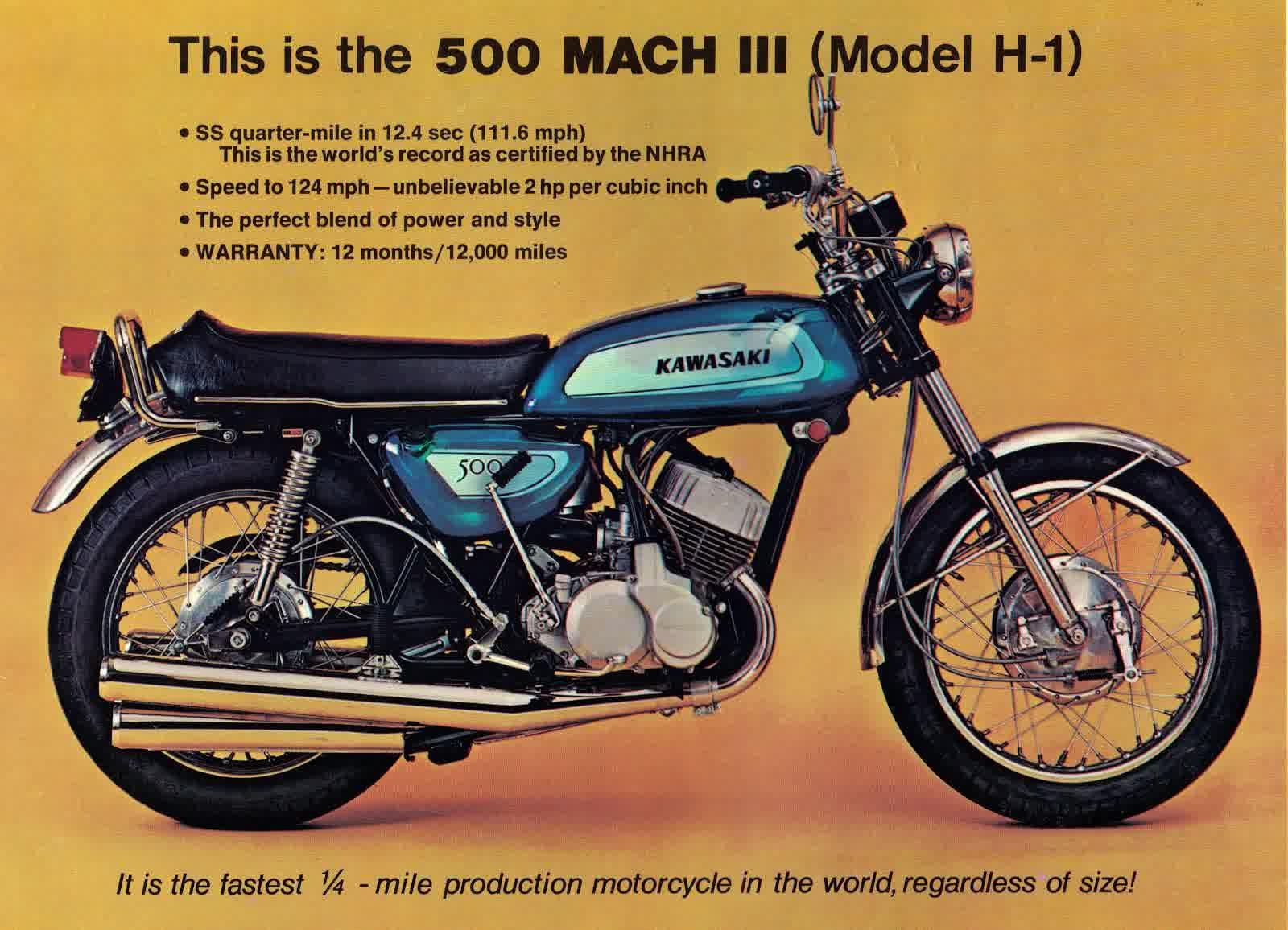 Koleksi Gambar Sepeda Motor Zaman Dulu Terlengkap Dinding Motor