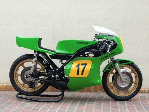 Kawasaki-H1RW-1974-FD49-01_resize