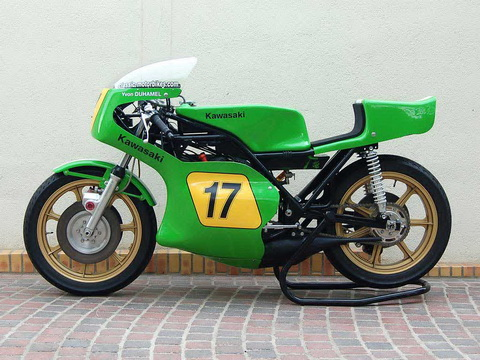 Kawasaki-H1RW-1974-FD49-02_resize