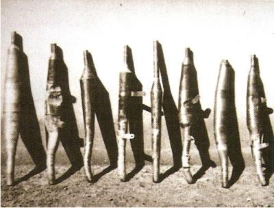 14. Kaadeni summutite evolutsioon