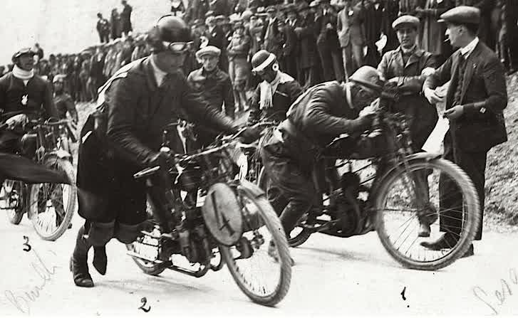 1924.147ccSport.Tonino.Pesaro(Fogliotrack)