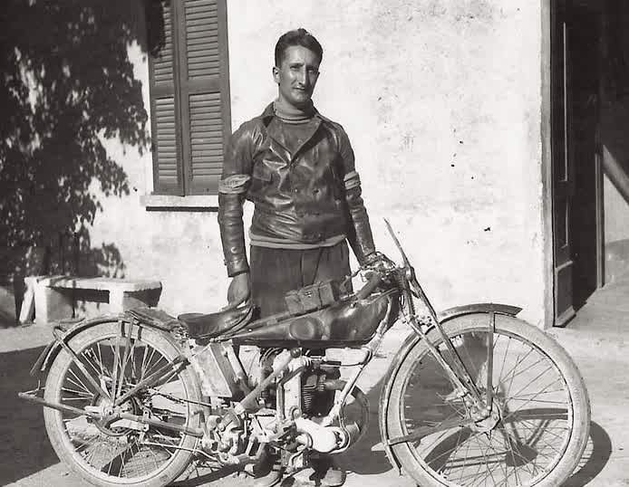 1927.tonino.175ohc