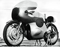 1962_RV62_bw_250